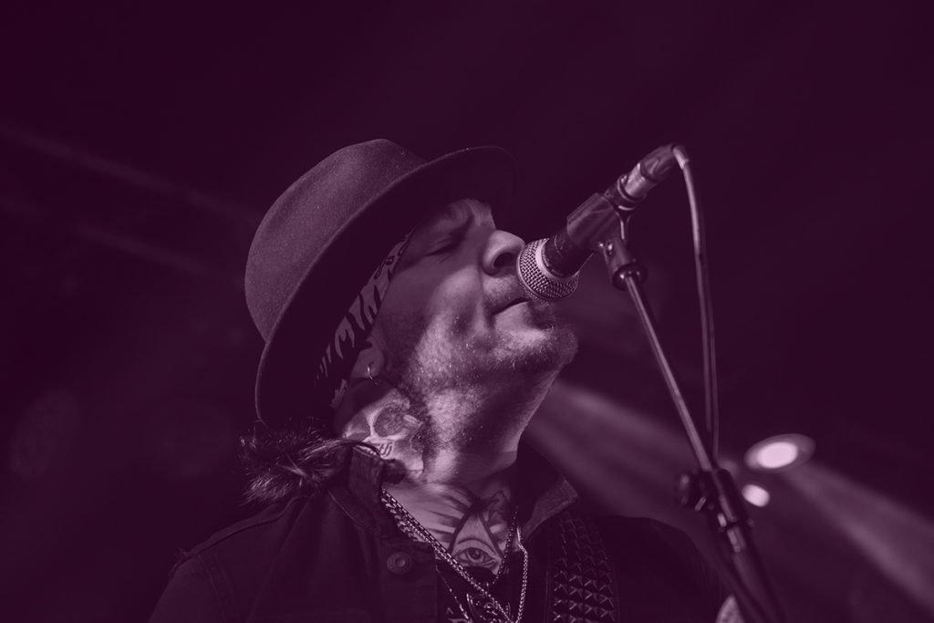 Revolverlution - Poffe 2019 - Photo by Diane Webb 1200x800